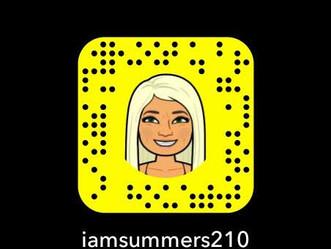 Add My SnapChat Premium