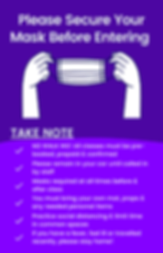 Mask & Safety Notes Poster.png