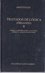 Organon 2.png