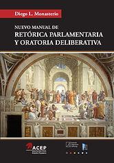 nuevo-manual-de-retrica-parlamentaria-y-