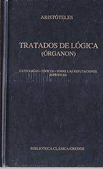 Organon 1.png