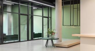 Konferenzzentrum Bender GmbH & Co KG