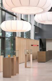 Foyer Bender GmbH & Co KG