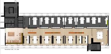 Planung Büro Bender GmbH & Co KG