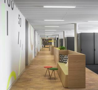 Büro Bender GmbH & Co KG