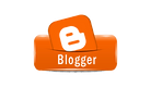 kisspng-blogger-google-adsense-website-b