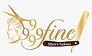 132-1322588_s-fine-mens-men-hair-salon-logo-png.png