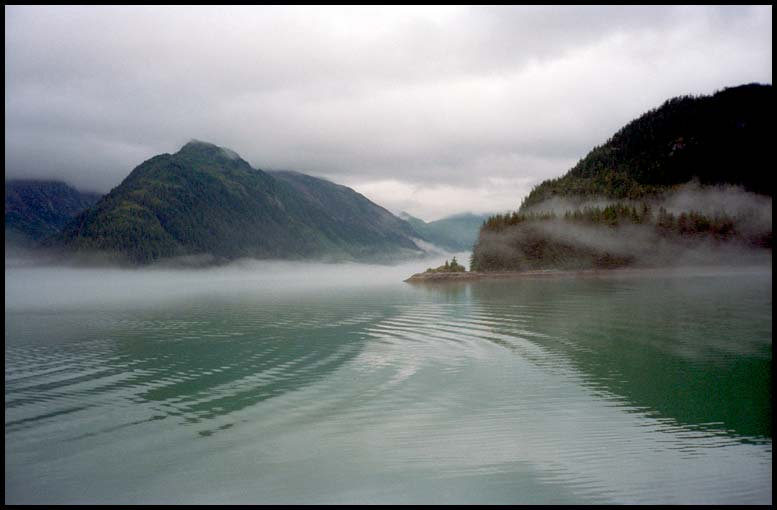 Alaskan Waters 2