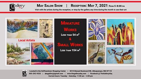 May 2021 Salon Show.jpg