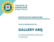 Printable Certificate GALLERY ABQ.jpg