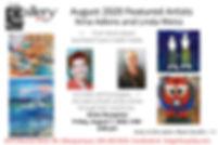 8-card-featured artists.jpg