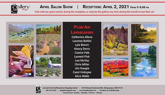 Salon Show April 2021 (1).png