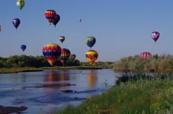 2011 balloon fiesta 275 copy copyemail