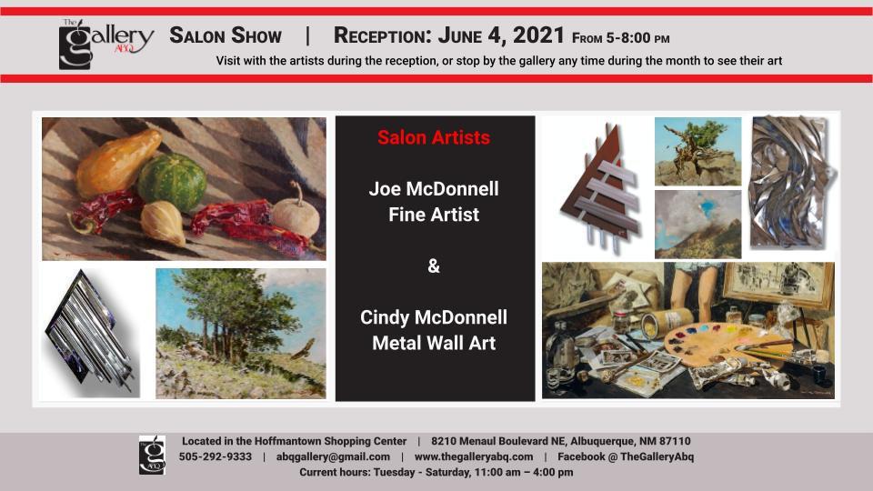 June 2021 Salon Card.jpg