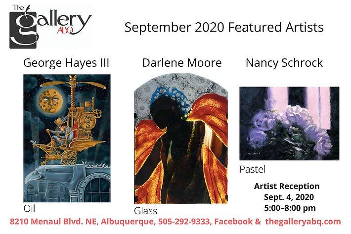 sept 2020 -card-featured artists.jpg