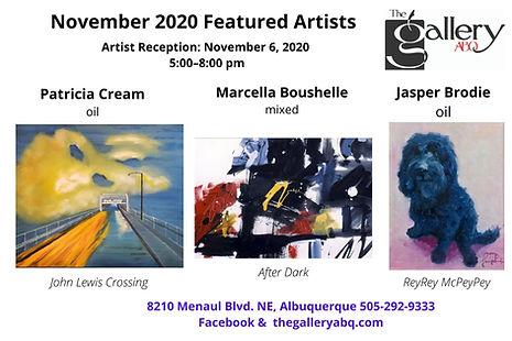 Nov 020 artists card.jpg