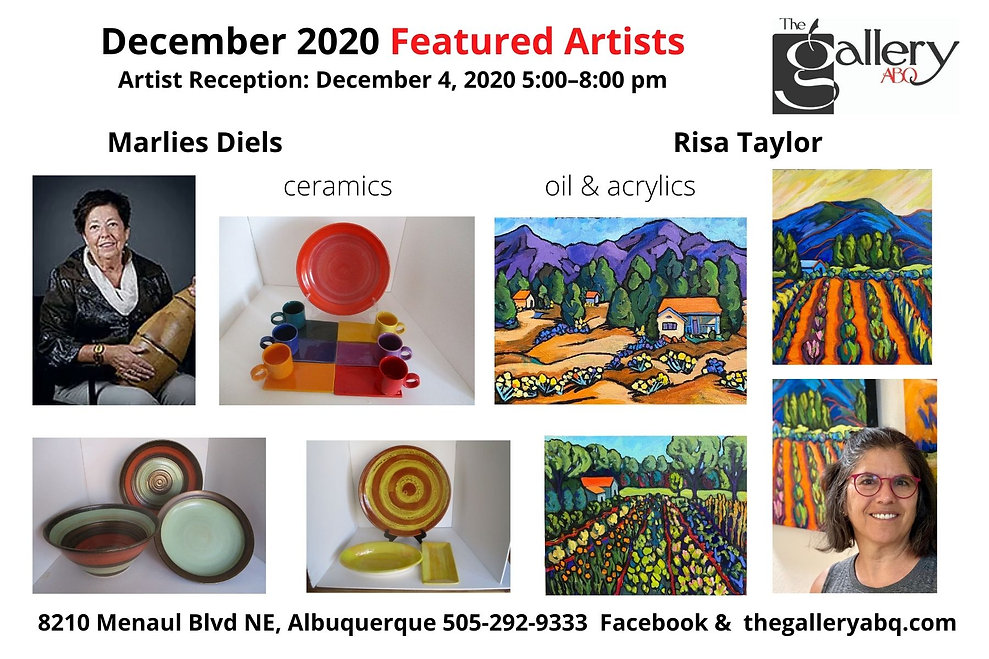 Dec 2020 featured artist.jpg
