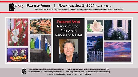 July 2021 Featured Artist Schrock.jpg