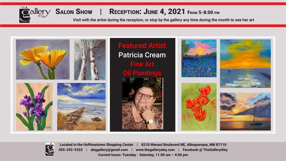 June2021-Cream.jpg