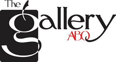 The Gallery ABQ Logo March 2018_edited.p