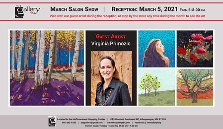 Primozic-Salon Show Flyer.png