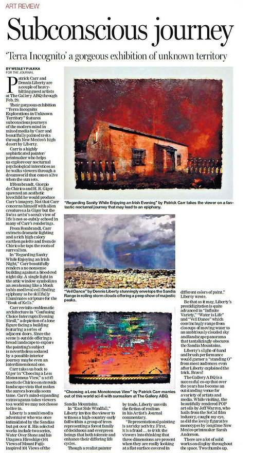 article journal 2.JPG