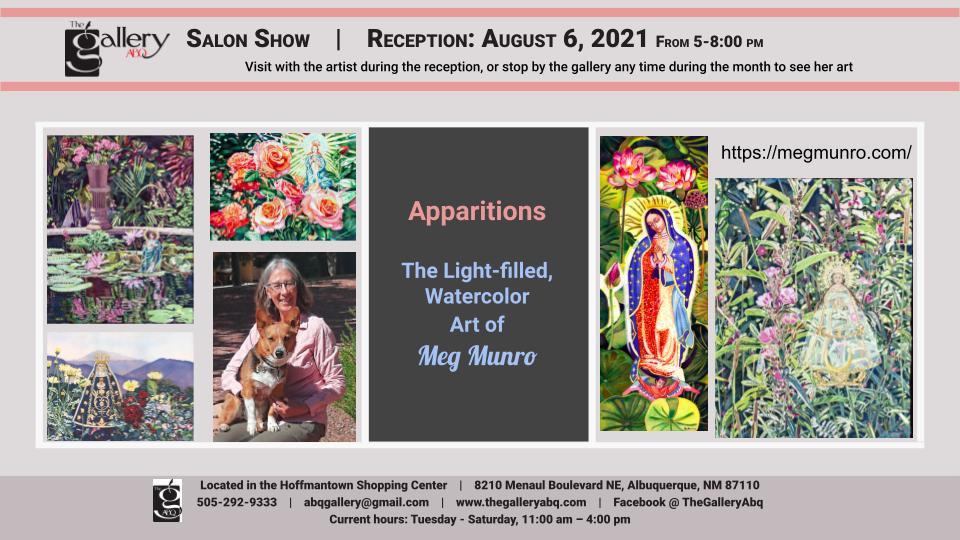 August 2021 Salon-revised.jpg
