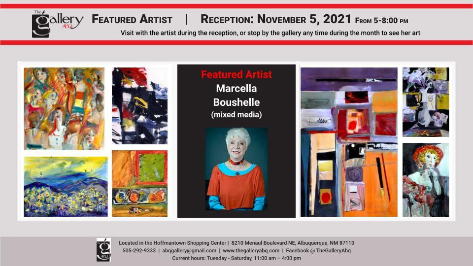 November 2021 Featured Artist (1).jpg