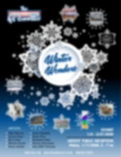 Final- Winter Wonders.jpg