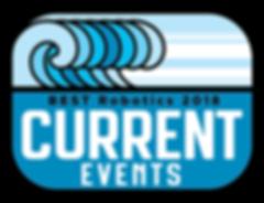 CurrentEvents (5)-01.png