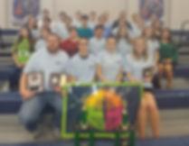 teamPic2018.jpg