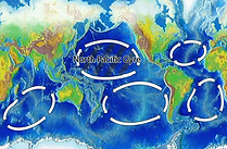 North_Pacific_Gyre_World_Map.png