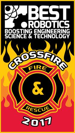 BESTRobotics_CrossFire_1.0 (1)