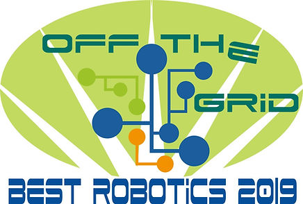 Off The Grid logo.jpg