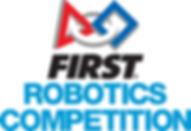 FIRSTRobotics_IconVert_RGB.jpg