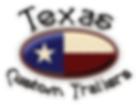 TexasCustomTrailers-01.png