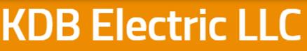 KDBelectric.png