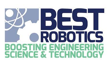 BESTRobotics_Logo.jpg