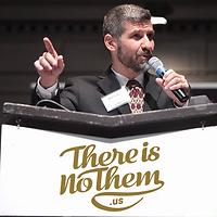 Matt Dubin - WA State Representative - T