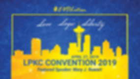 CONVENTION 2019 LOGO.png
