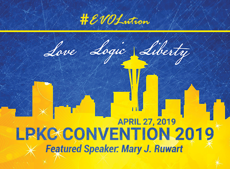 Libertarian Party of King County Annual Convention Announced