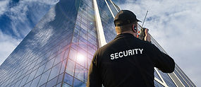 security-guards-small.jpg