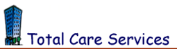 total care logo.png