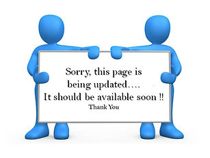 updating_page.jpg