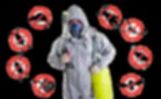 Pest-Control-Perth.png