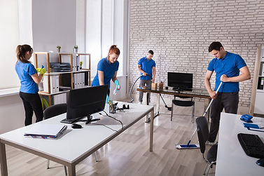 home keeping office cleaning 1.jpg