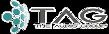 logo-tag_edited.png