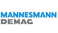 MANNESMANN DEMAG - 356X200 (SEM FUNDO).j