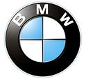 BMW GRANDE - 216X200.png