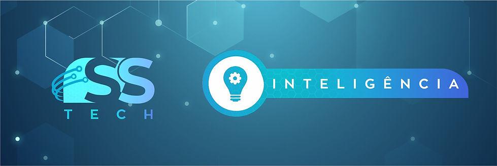 SSTech Inteligência.jpg